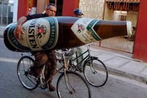 """Rennrad 1×1 – Teil 2 """"Das richtige Getränk für Rennradfahrer"""""""